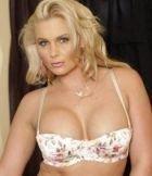 Дорогая элитная проститутка Алина, рост: 170, вес: 67