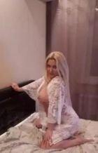секси студентка Алина, от 3500 руб. в час