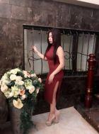 индивидуалка по вызову Карина, 21 лет, Симферополь, работает 24 7