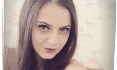 Индивидуалка Ирина Тел. +7 978 564-96-95