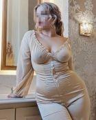 ВИП проститутка Анюта , рост: 175, вес: 85