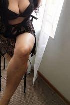 Марина, рост: 162, вес: 58 — элитный секс 24 7