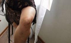 Индивидуалка Марина Тел. +7 985 482-73-57