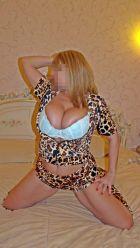 снять проститутку от 3000 руб. в час (Лариса , рост: 175, вес: 68)