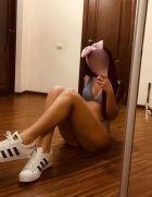 Карина ФтоВидеоВирт!!! — проститутка для девушек