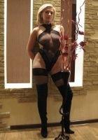 зрелая проститутка Алла, 8 978 717-76-54