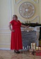 Мадам Кураж Вирт — возбуждающий массаж в Симферополе