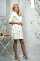 БДСМ госпожа Лариса Павловна, 55 лет, рост: 180, вес: 70