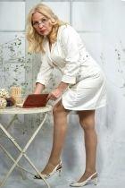 Лариса Павловна, ню-фото