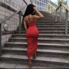 проверенная проститутка Алина, рост: 165, вес: 51