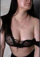 Нелли, рост: 165, вес: 58 — тайский массаж члена