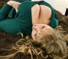 практикующая госпожа Интим массаж, рост: 170, вес: 70